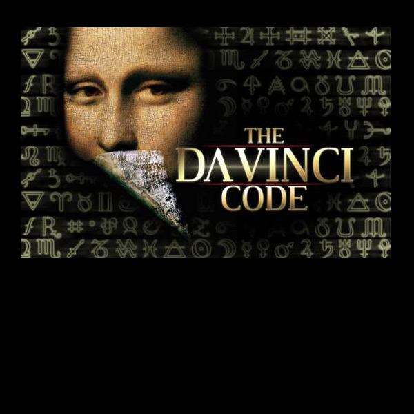 Codes And Copyrights Trademark Symbols And Their Meaning Oupblog