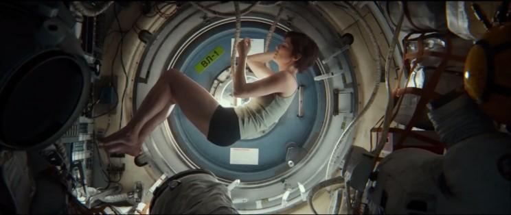 Gravity-744x314.jpg