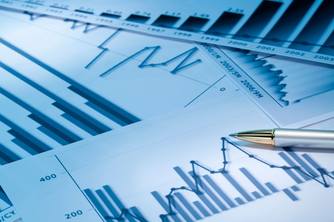 iStock_000016153431-finance