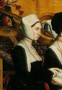 English convent lives in exile, 1540-1800 | OUPblog