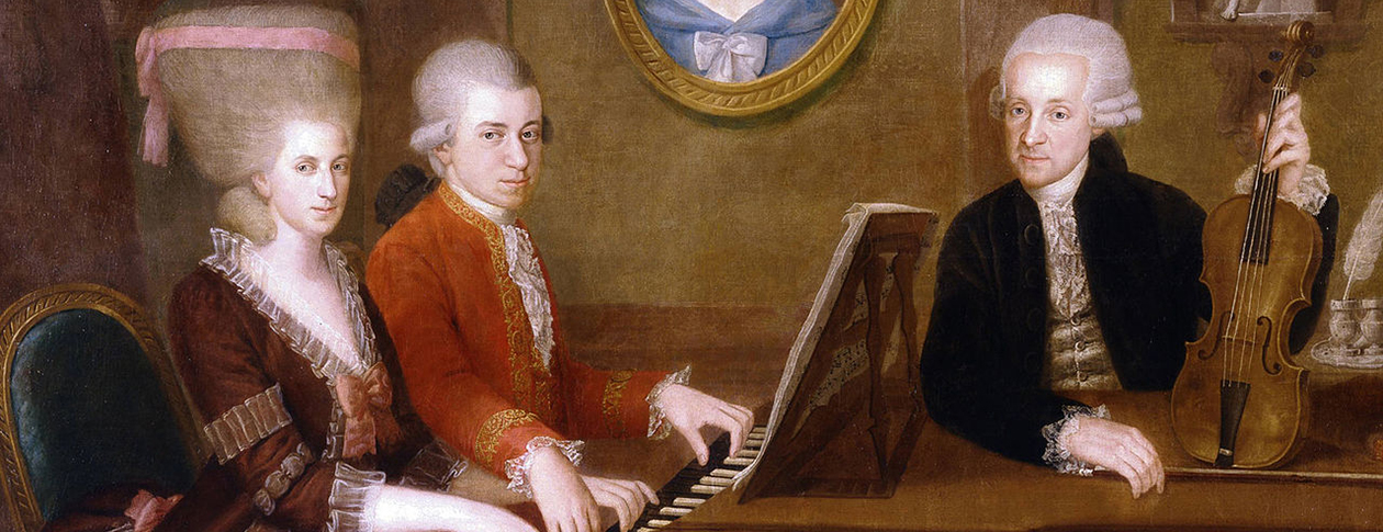 the causes of the death of wolfgang amadeus mozart How did wolfgang amadeus mozart die december 5th is the anniversary of the death of wolfgang amadeus mozart in november 1791 the composer fell ill with a serious disease and died two weeks later at the age of 35.