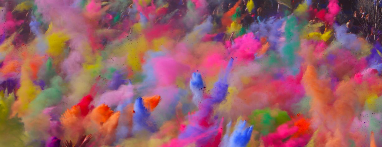 The gallery for --> Colorful Smoke Tumblr Backgrounds