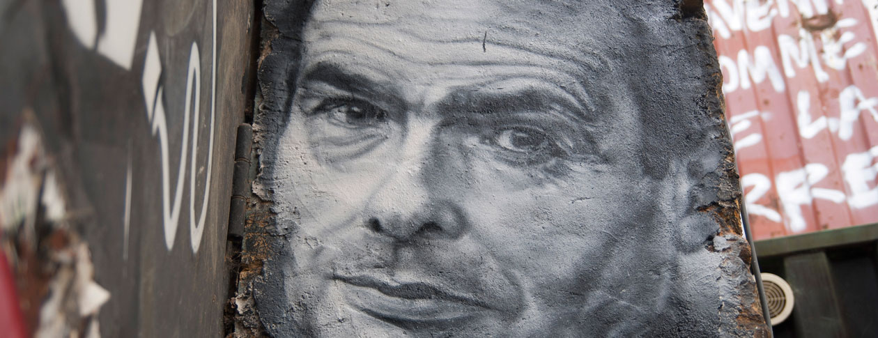 The Rise Of Pierre Bourdieu In Us Sociology Oupblog