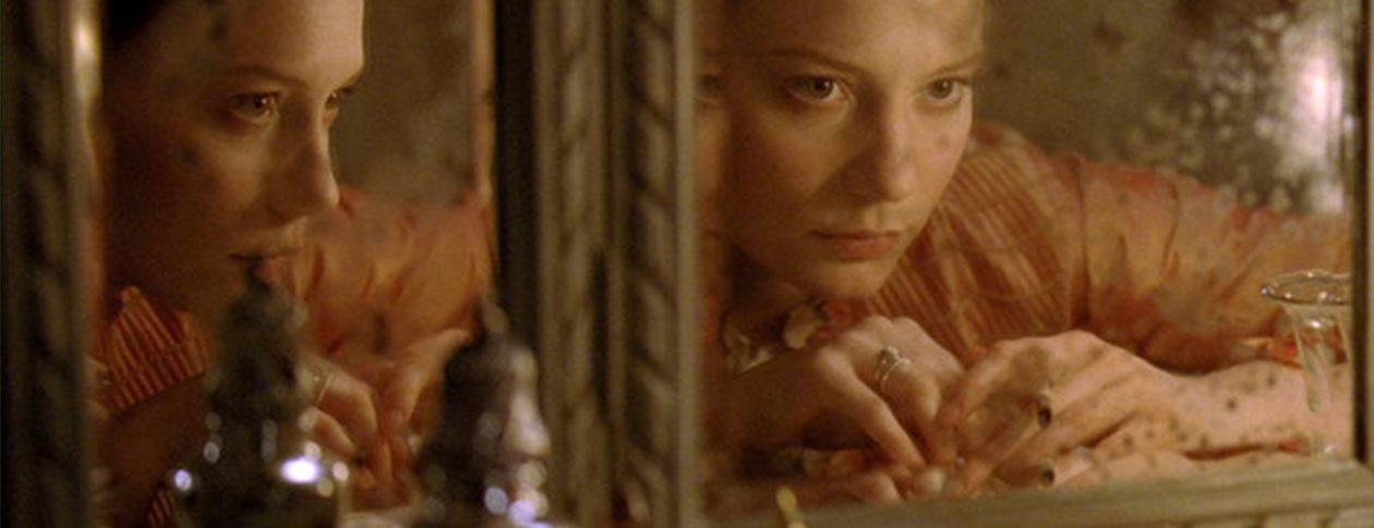 review of madame bovary and its symbolism