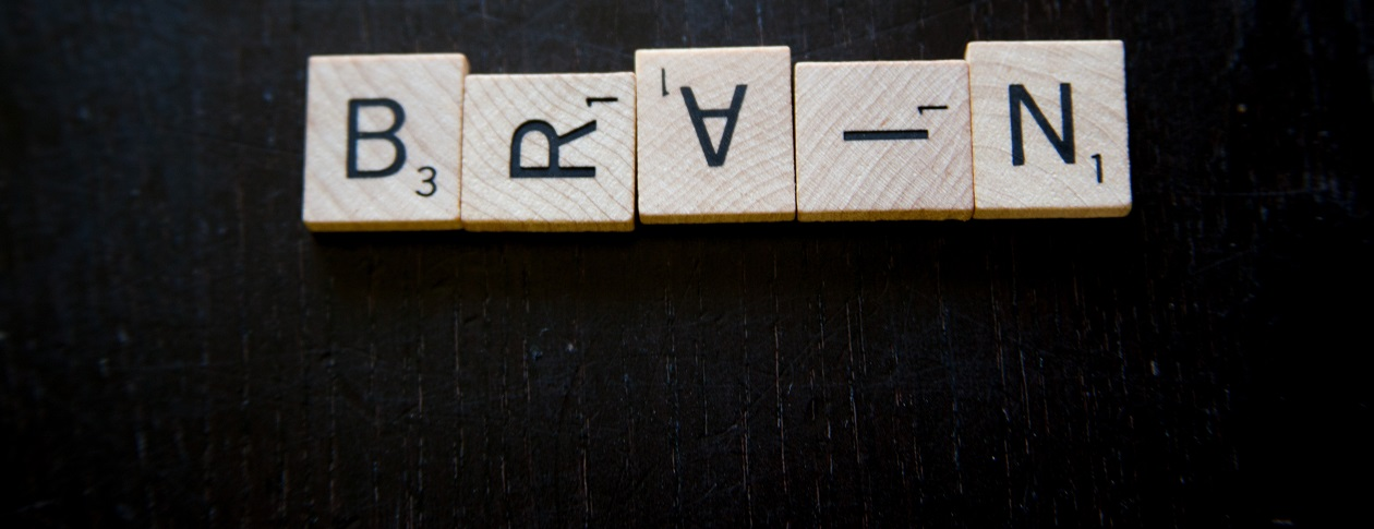 How to solve an anagram   OUPblog
