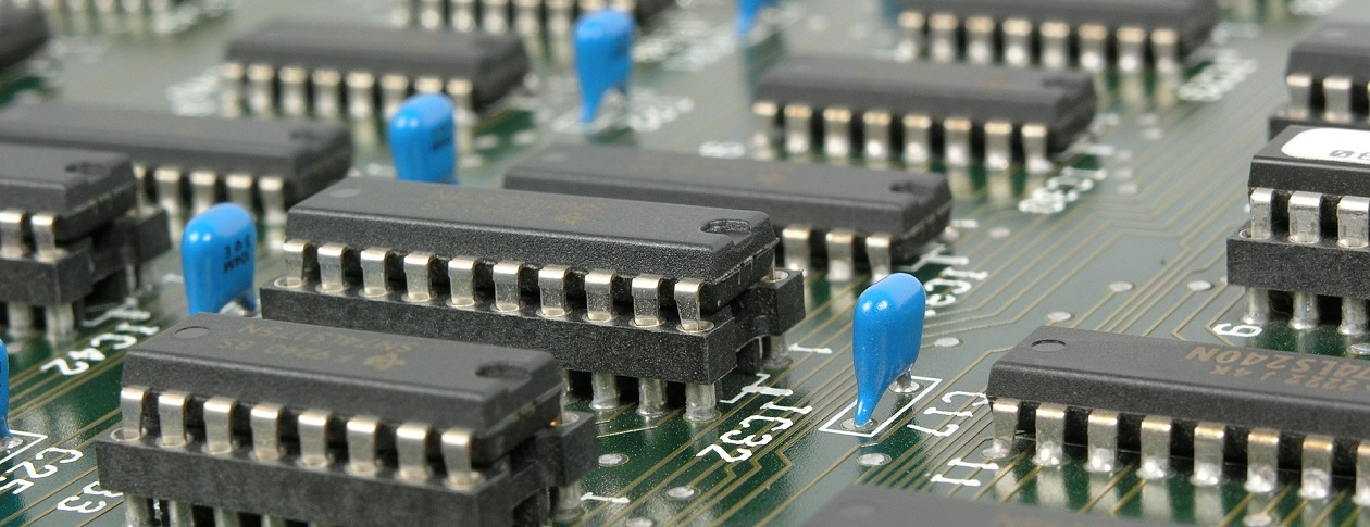 an analysis of microchips in computer hardware How can microchips be used to breach the i am searching for the help of a current computer hardware/systems i need cost analysis for.