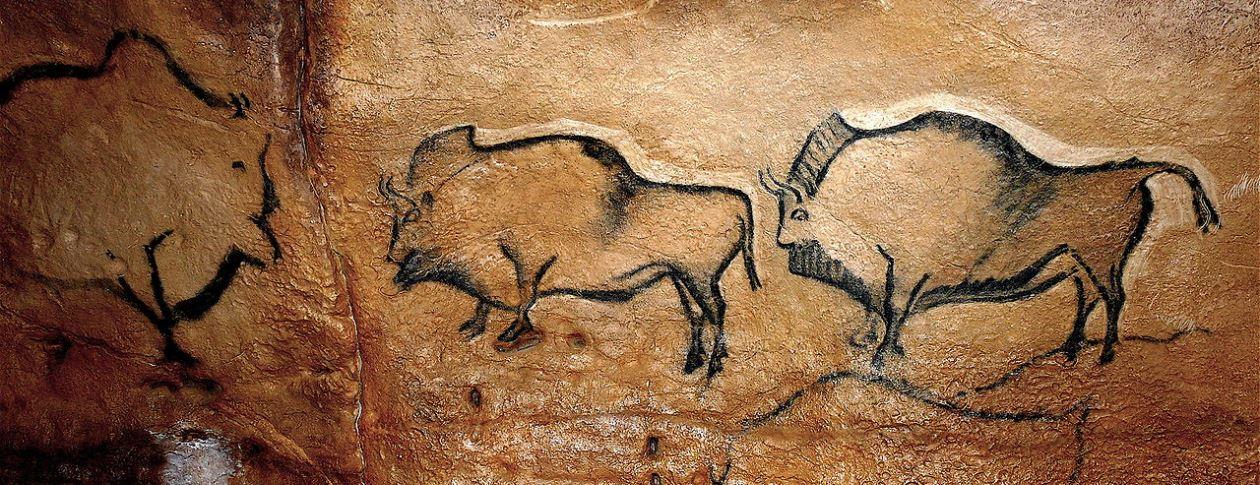 Art of the Ice Age [slideshow] | OUPblog