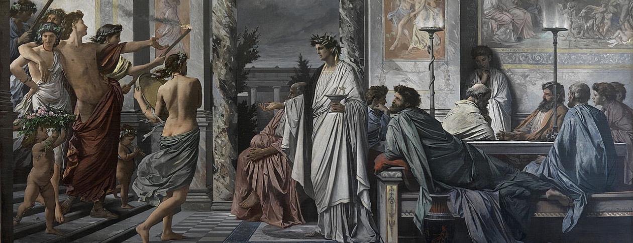 Da Geração e Corrupção | Aristóteles