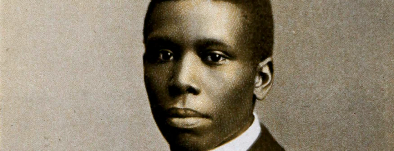 """essay paul laurence dunbar Free essay: analysis of we wear the mask by paul laurence dunbar """"we wear the mask"""" by paul laurence dunbar is a renowned piece of literature that has been."""