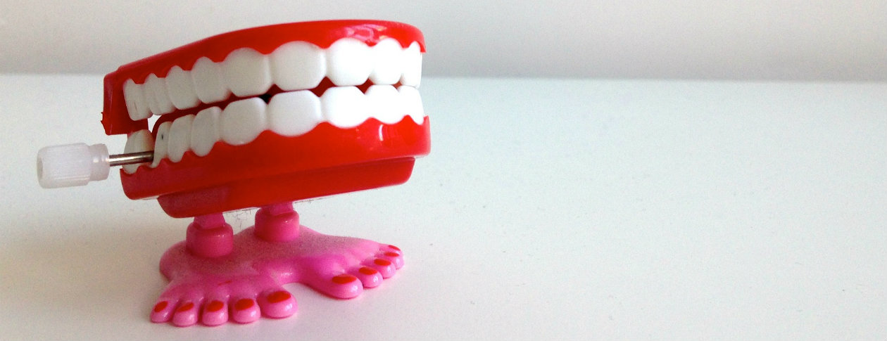 Dental Caries What Is It And Why Is It Important Oupblog