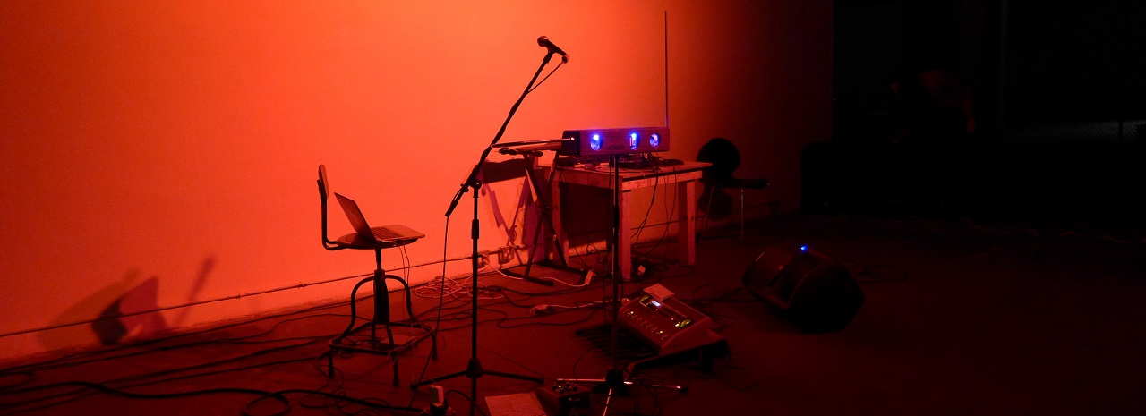 Ten fun facts about the theremin | OUPblog