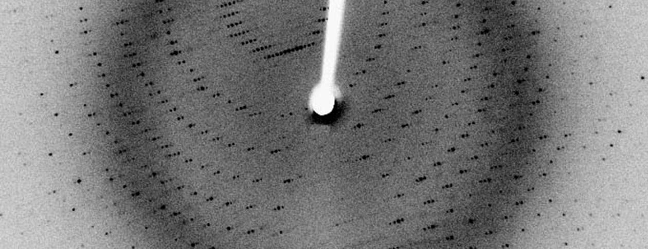 religion essay introduction general statements