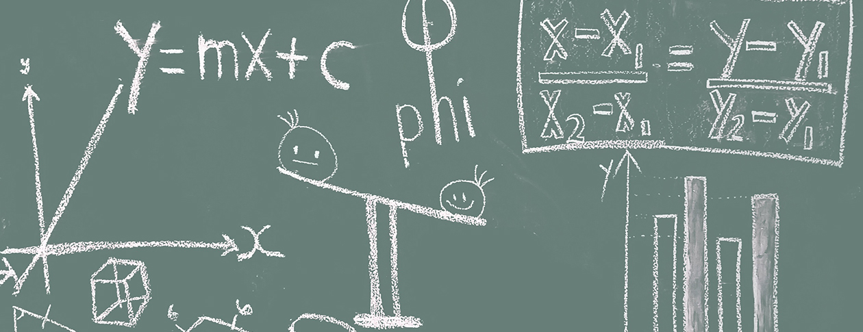 "Is elementary school mathematics ""real"" mathematics? 