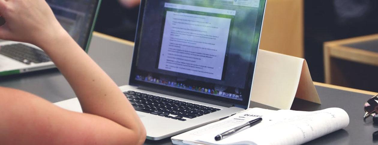 Digital Education Collaborative UBC Learning Commons   The University of British Columbia sgs pid serra essay