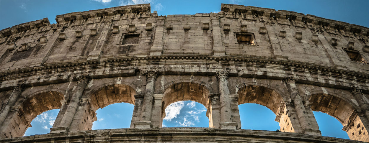 the best medical advice from ancient greece and rome oupblog
