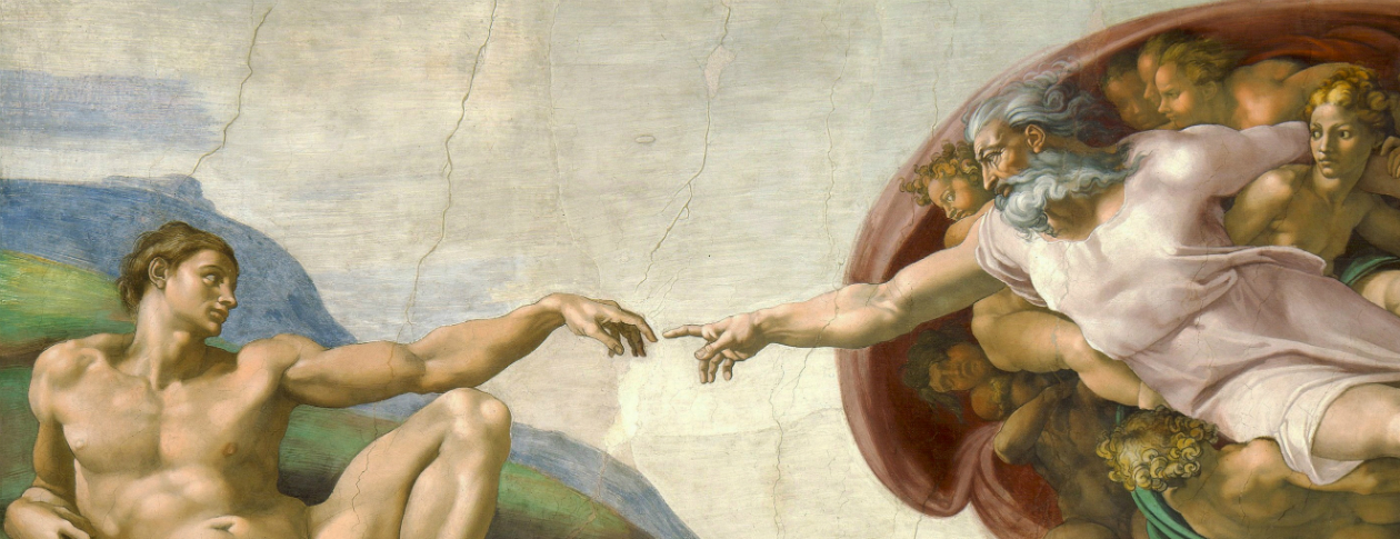 Commemorate Michelangelo's birthday actions and ideas