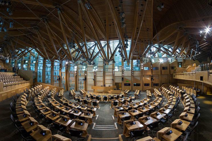 Scottish_Parliament_Debating_Chamber_2
