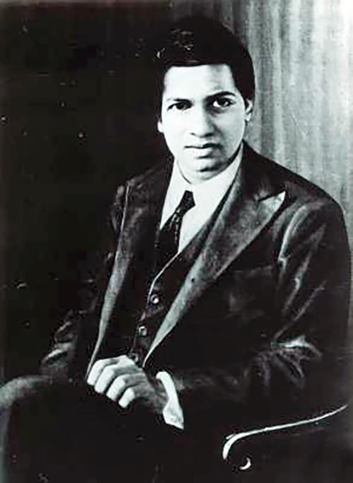 Srinivasa_Ramanujan_-_OPC_-_1