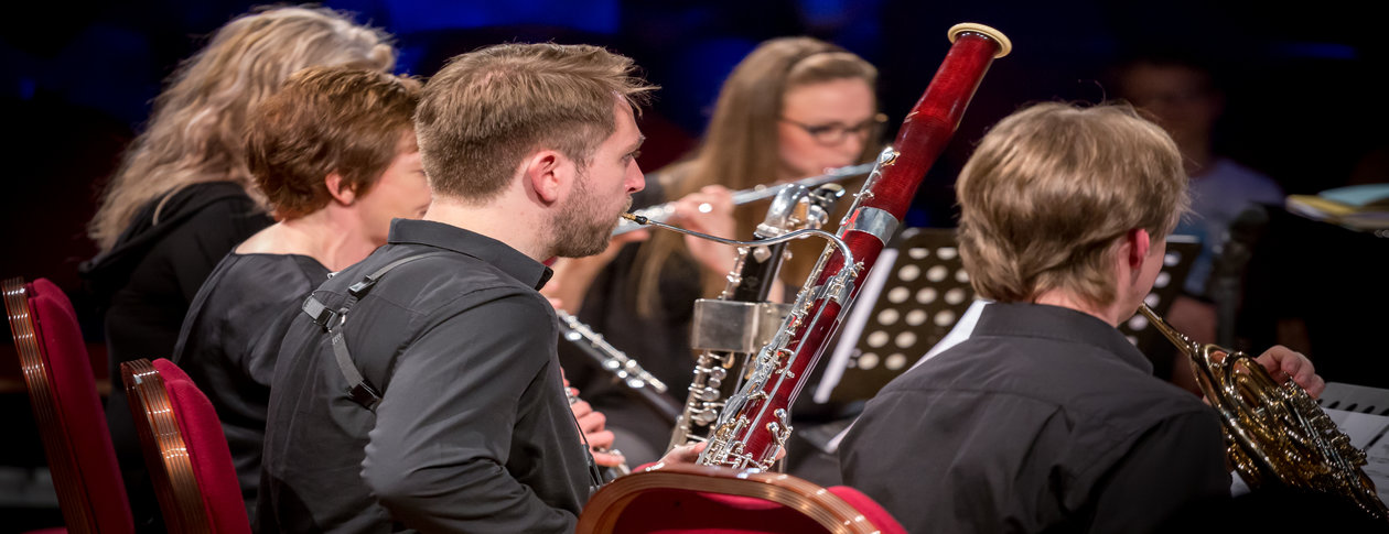 10 facts about the bassoon | OUPblog