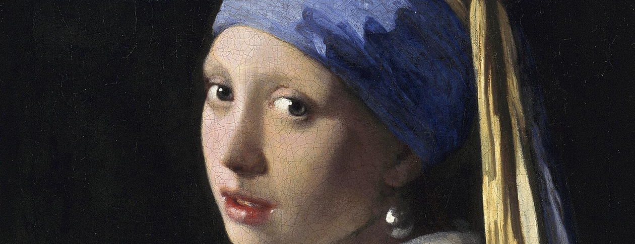the mysterious painting methods of vermeer oupblog