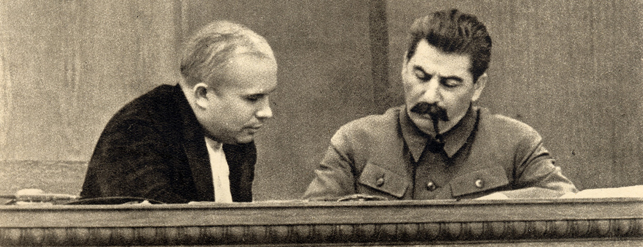 stalin great terror essay Stalin great terror essay we also believe that clients and writers should communicate with each other use our messaging platform to discuss and control the writing.