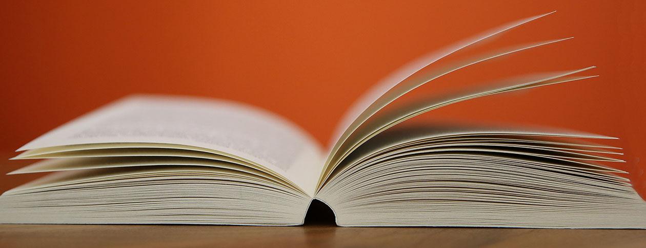 English usage guides | OUPblog