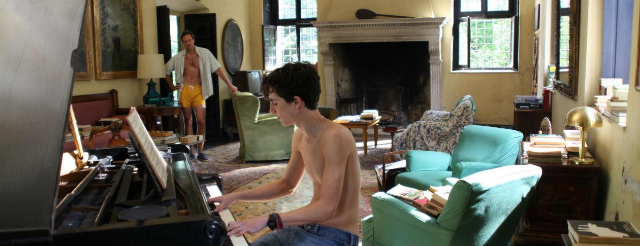 """Résultat de recherche d'images pour """"call me by your name piano"""""""