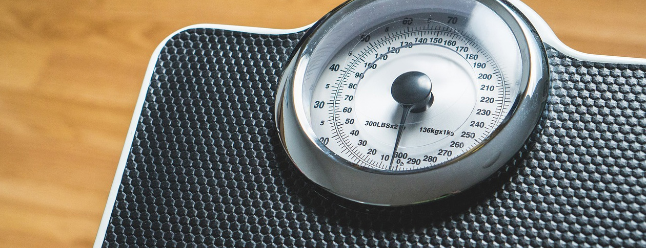 The healthiest body mass index isn't as simple as you think