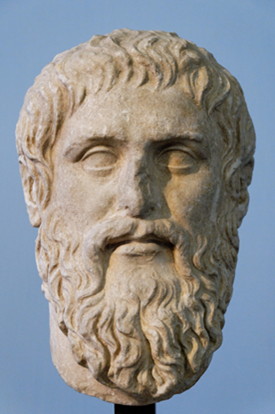 Twelve philosophy books everyone should read: from Plato to Foucault [slideshow]