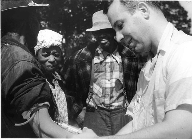 The ongoing significance of racism in American medicine