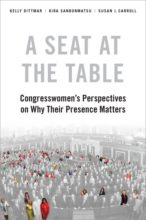 Celebrating women in politics: 10 books you need to read for Women's History Month