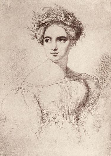 What Fanny Mendelssohn Hensel tells us about women's music