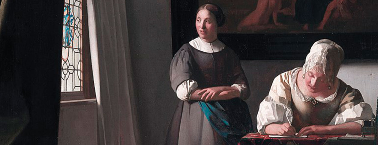 Mary Astell on female education and the sorrow of marriage (philosopher of the month) | OUPblog