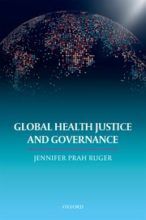 Five books to help us understand global health problems [reading list]
