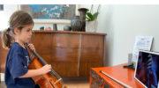 Music schools respond to COVID-19 shutdown