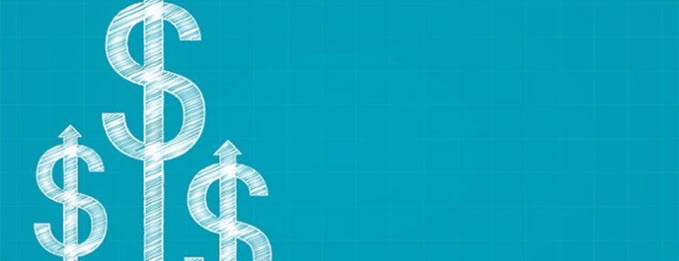 The risks of privatization in the Medicaid and Medicare programs