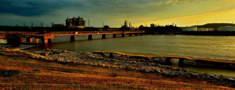 100 years after the Tulsa Race Massacre