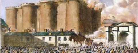 Thirteen new French history books [reading list]