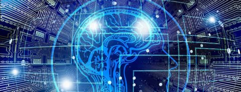 It's time to use software-as-medicine to help an injured brain