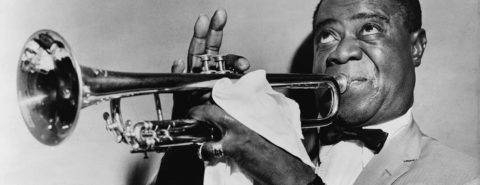 How well do you know Louis Armstrong? [Quiz]