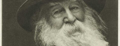 Whitman and the America yet to be: reconceptualizing a multiracial democracy